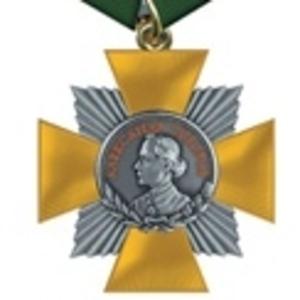 Куплю ордена медали награды дорого куплю ордена медали награды