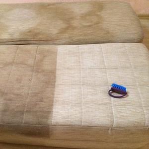Химчистка мягкой мебели на дому киев цена недорого