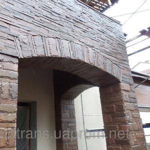 Малярные и штукатурные работы - покраска стен,  потолков