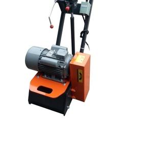 Фрезеровальная машина *Sima MP-200*,  электрическая 220в.