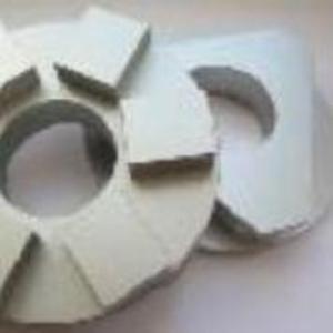 Алмазные фрезы  чашки для бетона к мозаично шлифовальной машине *СО 19