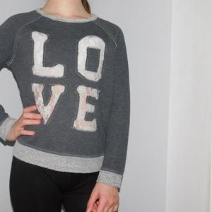 Свитшот,  реглан,  кофта,  свитер на 10 лет
