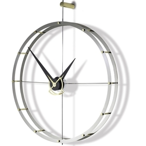 Часы настенные Nomon Doble O купить Киев Харьков
