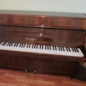 Пианино-Фортепиано. Комиссионный магазин импортных пианино