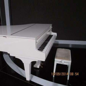 Аренда и прокат роялей для профессионалов,  рояли премиум класса