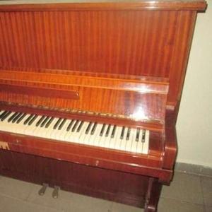 интересуют услуги по утилизации пианино Киев?