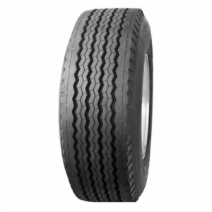 Грузовая шина 385/65R22.5 GOLDSHIELD HD768