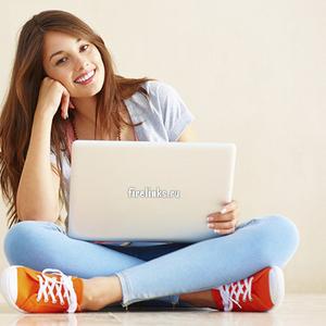 Требуется менеджер Интернет-магазина по работе с входящими заявками.