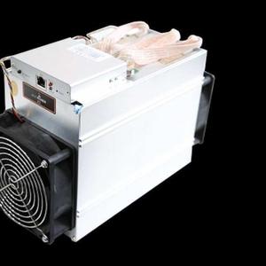 Мощный и экономный Asic AntMiner L3+блок питания