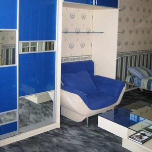 Аренда однокомнатной квартиры долгосрочная. Центр,  Печерск,  Киев.