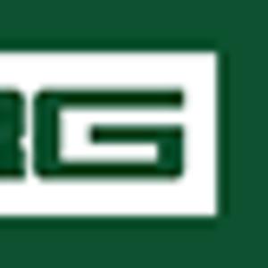 Бренд ЛЕБЕРГ: климатическое оборудование из Норвегии