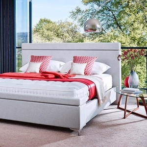 Итальянские кровати,  элитные кровати