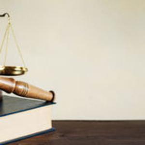 Составление  исковых заявлений,  апелляционных и кассационных жалоб