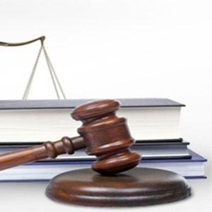 Юридические услуги в Киеве,   адвокат
