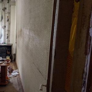 Продажа квартиры по ул Михаила Драгомирова 10а