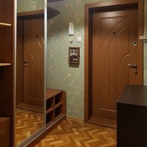 Продажа квартиры с ремонтом по ул Лукьяновская 9