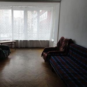 Продажа квартиры в центре по пер Ипсилантиевский 3
