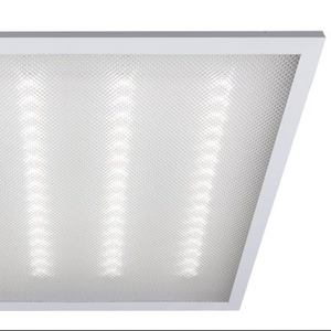 LED встраиваемая панель 60х60 см