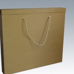 Надежные коробки для пересылки,  перевозки картин. Украина