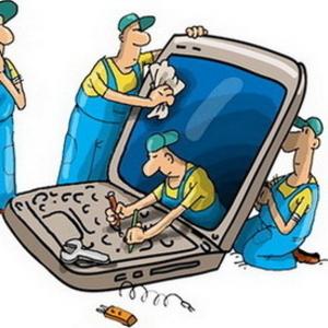 Ремонт ноутбуков Киев http://comp-service.kiev.ua/remont-noutbukov-kiev.html