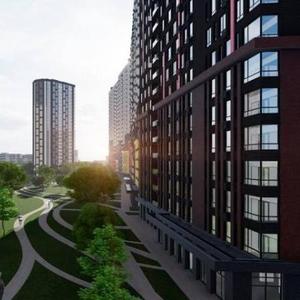ЖК Star City Продажа квартир от подрядчика,  успейте купить,  кол-во кв-