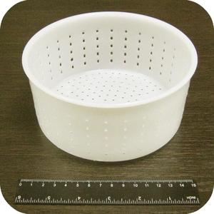 Форма для сыра, форма для приготовления сыра