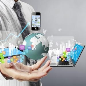 Полезные сервисы для вашего бизнеса