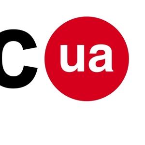 GRC.UA - cайт с вакансиями для опытных кандидатов