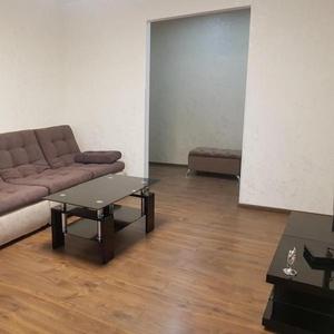 Сдам 1-но комнатную квартиру