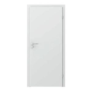 Дверь межкомнатная Porta ( Польша ) белая новая опт и розница