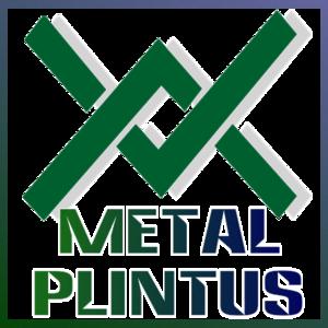 Metal Plintus - интернет-магазин алюминиевого плинтуса