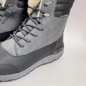 Лот 02-0876,  Треккінгове взуття Crivit + Livergy,  вага 7, 9 кг (8 шт)