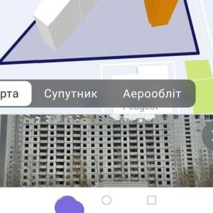 Нежилое помещение в ЖК Ревуцкий,  ст. м. Харьковская. Хозяин.