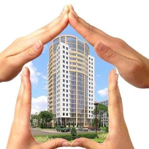 Ведение бухгалтерского учёта для ОСМД (ОСББ) и Управляющих компаний