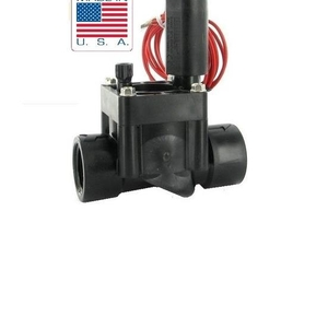 Электромагнитный Клапан Hunter PGV-100G-B (Для Систем Полива)