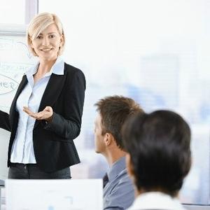 Орендувати офіс для однієї людини або цілої команди на день,  тиждень