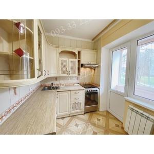 Продаем 1-но комнатную квартиру 32 кв. м,  Лесной пр-т,  Киев