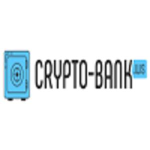 Crypto-bank.ws - обменник электронных валют