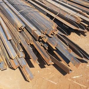 Продам металлический уголок 63, 70, 75 новый ндл