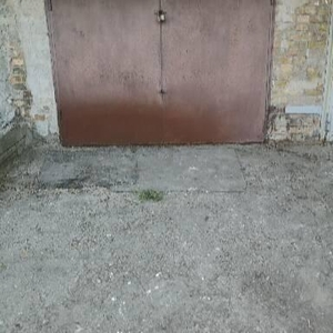 Продам гараж Пролиски Торг срочно