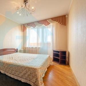 Продажа 3-х комн. квартиры на Позняках,  пр. Григоренко,  15