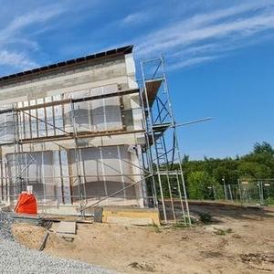 Нужны строители для работы в Эстонии