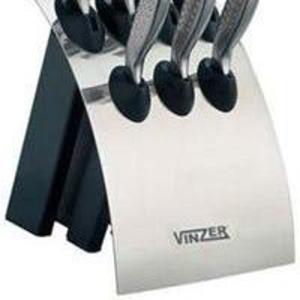 Продаётся набор ножей Shark Vinzer 69117