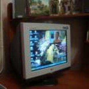 Продам монитор LG FLATRON