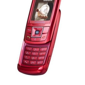 Продам мобильный телефон Samsung SGH-E250