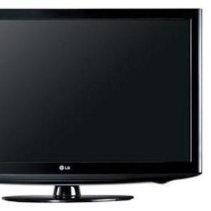 Продаю телевизор LG 26LH2000 USB