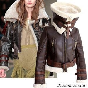 продам совершенно новую женскую кожаную куртку