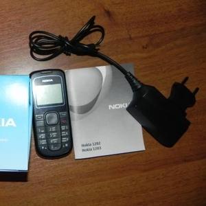 нокиа 1202 б, у надьожный долгосрочный телефон