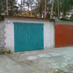Продам гараж,  Дарницкий р-н.,