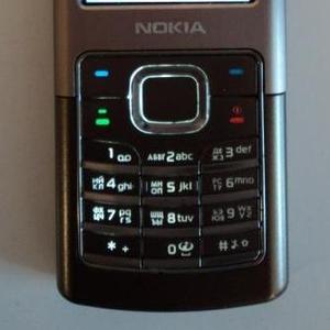 ПРОДАМ мобильный телефон Nokia 6500 Classic Bronze